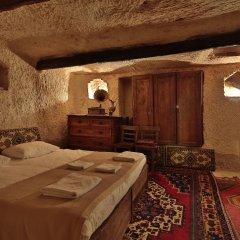 Отель Chez Nazim бассейн