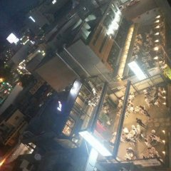 Отель Ekonomy Guesthouse Haeundae фото 4