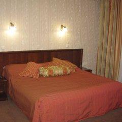 Hotel Dnipro комната для гостей фото 5