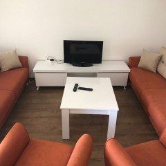 Infinity Denlis Villa Турция, Мугла - отзывы, цены и фото номеров - забронировать отель Infinity Denlis Villa онлайн комната для гостей фото 4