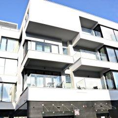 Апартаменты Grand Apartments - Wave Сопот городской автобус