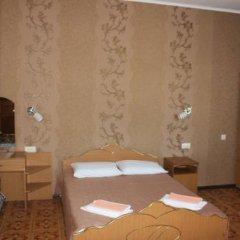 Гостиница Руслан фото 8