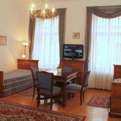 Отель Inn Side Hotel Kalvin House Венгрия, Будапешт - отзывы, цены и фото номеров - забронировать отель Inn Side Hotel Kalvin House онлайн удобства в номере