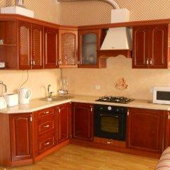 Гостиница Old Town Apartments Украина, Львов - отзывы, цены и фото номеров - забронировать гостиницу Old Town Apartments онлайн в номере фото 2