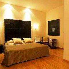 Отель Art Hotel Athens Греция, Афины - 1 отзыв об отеле, цены и фото номеров - забронировать отель Art Hotel Athens онлайн комната для гостей фото 3