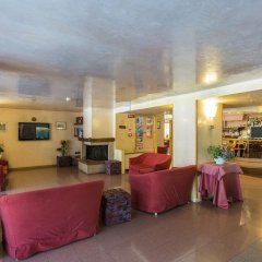 Hotel Due Mari фото 11