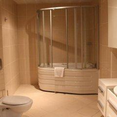 Marinem Ankara Турция, Анкара - отзывы, цены и фото номеров - забронировать отель Marinem Ankara онлайн ванная