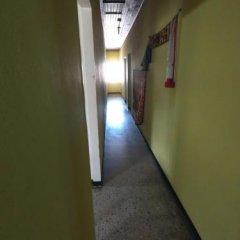 Porty Hostel интерьер отеля фото 2