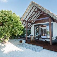 Отель Heritance Aarah (Premium All Inclusive) Мальдивы, Медупару - отзывы, цены и фото номеров - забронировать отель Heritance Aarah (Premium All Inclusive) онлайн фото 2