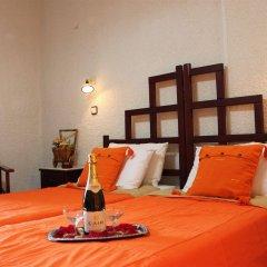 Отель Vallian Village Hotel Греция, Петалудес - отзывы, цены и фото номеров - забронировать отель Vallian Village Hotel онлайн в номере