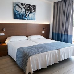 Hotel Millor Sun комната для гостей фото 4