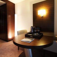Отель BessaHotel Boavista удобства в номере