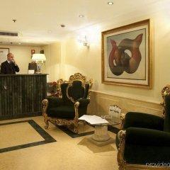 Отель Dona Palace Италия, Венеция - 2 отзыва об отеле, цены и фото номеров - забронировать отель Dona Palace онлайн интерьер отеля фото 2