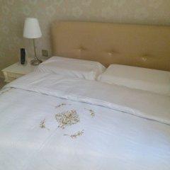 Отель Jayleen Clarke Quay Сингапур комната для гостей фото 4