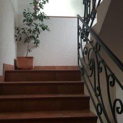 Отель Levantin Inn интерьер отеля фото 3