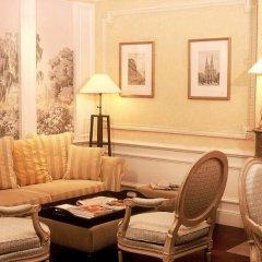 Golden Tulip Hotel Washington Opera развлечения