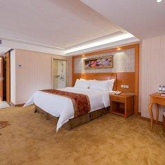 Отель Vienna Hotel Zhongshan Bus Station Китай, Чжуншань - отзывы, цены и фото номеров - забронировать отель Vienna Hotel Zhongshan Bus Station онлайн