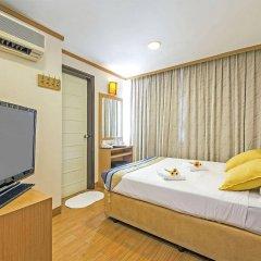 Hotel 81 Sakura комната для гостей фото 5