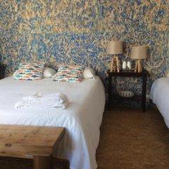 Отель Marina Lounge Hostel Португалия, Понта-Делгада - отзывы, цены и фото номеров - забронировать отель Marina Lounge Hostel онлайн