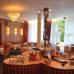 Отель Lessing-Hof Германия, Брауншвейг - отзывы, цены и фото номеров - забронировать отель Lessing-Hof онлайн помещение для мероприятий