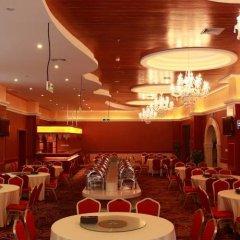 Отель Xiamen Venice Hotel Китай, Сямынь - отзывы, цены и фото номеров - забронировать отель Xiamen Venice Hotel онлайн питание