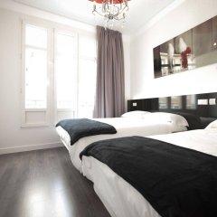 Отель Vitium Urban Suites комната для гостей фото 5