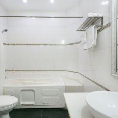 Отель Violette Saigon Centre ванная фото 2