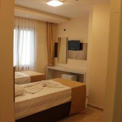 Alluvi Турция, Силифке - отзывы, цены и фото номеров - забронировать отель Alluvi онлайн комната для гостей фото 2