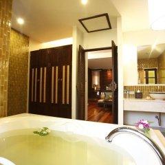 Отель Chaweng Garden Beach Resort Таиланд, Самуи - 1 отзыв об отеле, цены и фото номеров - забронировать отель Chaweng Garden Beach Resort онлайн спа фото 2