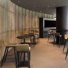 SANA Berlin Hotel гостиничный бар фото 3
