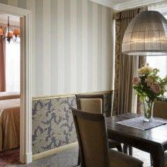Отель Ursula Royal Apartments Литва, Друскининкай - отзывы, цены и фото номеров - забронировать отель Ursula Royal Apartments онлайн фото 2