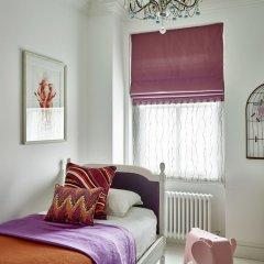 Отель Kingly Kensington Лондон фото 3