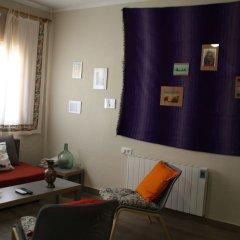 Отель Casas Lomas комната для гостей фото 3