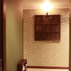 Hotel Lotus Минамиавадзи интерьер отеля