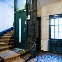 Апартаменты Sweet inn Apartments Palais Royal сауна