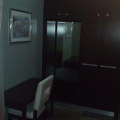 Отель Hard Break Hotel and Suite Нигерия, Энугу - отзывы, цены и фото номеров - забронировать отель Hard Break Hotel and Suite онлайн интерьер отеля
