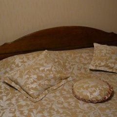 Гостиница Арго Украина, Львов - отзывы, цены и фото номеров - забронировать гостиницу Арго онлайн комната для гостей фото 3