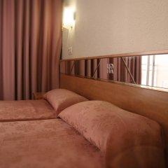 Hotel Reymar Playa комната для гостей фото 5