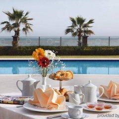 Crowne Plaza Hotel Antalya Турция, Анталья - 10 отзывов об отеле, цены и фото номеров - забронировать отель Crowne Plaza Hotel Antalya онлайн в номере