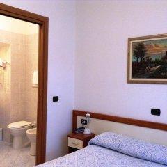 Отель Ricci Италия, Генуя - отзывы, цены и фото номеров - забронировать отель Ricci онлайн фото 3