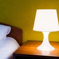 Гостиница Bed & Breakfast Курск в Курске 6 отзывов об отеле, цены и фото номеров - забронировать гостиницу Bed & Breakfast Курск онлайн удобства в номере фото 2