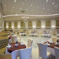 Отель Water Side Resort & Spa Сиде помещение для мероприятий