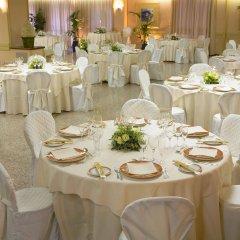 Astoria Palace Hotel фото 4
