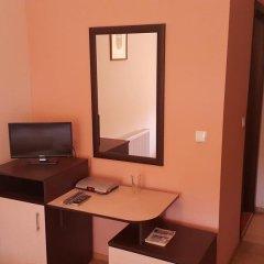 Отель Hanovete Hotel Болгария, Шумен - отзывы, цены и фото номеров - забронировать отель Hanovete Hotel онлайн удобства в номере