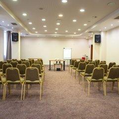 Отель Maison Hotel Болгария, София - 2 отзыва об отеле, цены и фото номеров - забронировать отель Maison Hotel онлайн фото 12