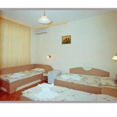 Отель Apart Болгария, Поморие - отзывы, цены и фото номеров - забронировать отель Apart онлайн сейф в номере