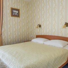 Гостиница Мойка 5 комната для гостей