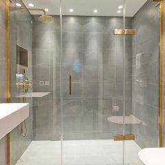 Отель Luxury Royalty Mews Лондон ванная фото 2