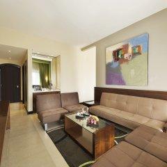 Отель Holiday Inn Resort Dead Sea, an IHG Hotel Иордания, Ма-Ин - 2 отзыва об отеле, цены и фото номеров - забронировать отель Holiday Inn Resort Dead Sea, an IHG Hotel онлайн комната для гостей фото 3