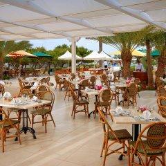 Отель Djerba Plaza Hotel Тунис, Мидун - отзывы, цены и фото номеров - забронировать отель Djerba Plaza Hotel онлайн питание фото 3
